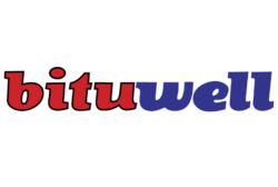 Bituwell