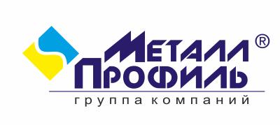 «Металл Профиль»