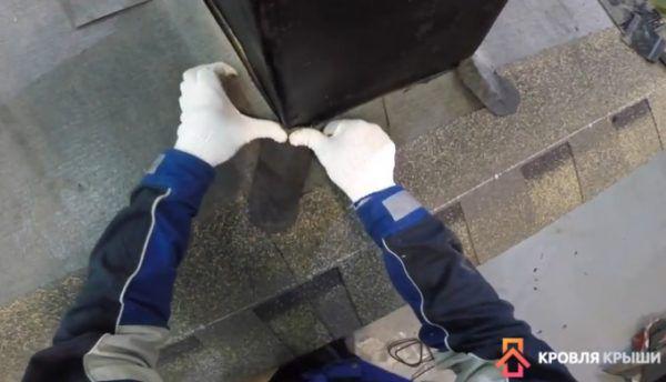 Руками шумоизоляция багажника калины своими