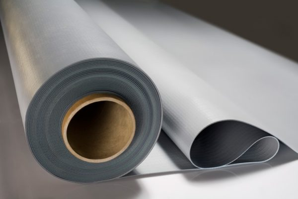 Гидроизоляционные материалы для крыши