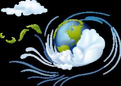 Климатические факторы