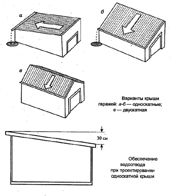 Волгоград базальтовая теплоизоляция