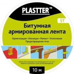 Plastter