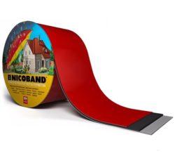 Nicoband