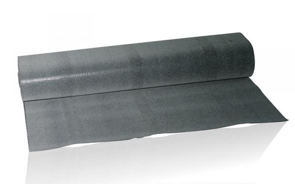 Клей плиточный knauf характеристика