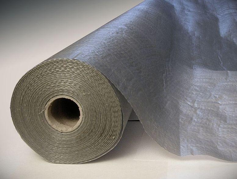 Пароизоляция для крыши: основные виды материалов и эффективность использования – Советы по ремонту