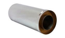 Материал изготовления труб