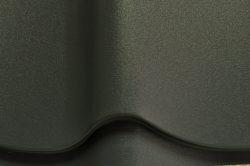 Состав полимерного покрытия