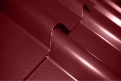 Толщина металлопроката