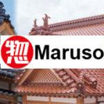 Maruso