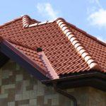 Какие бывают крыши